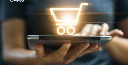 Consejos esenciales sobre cómo montar un negocio en Internet