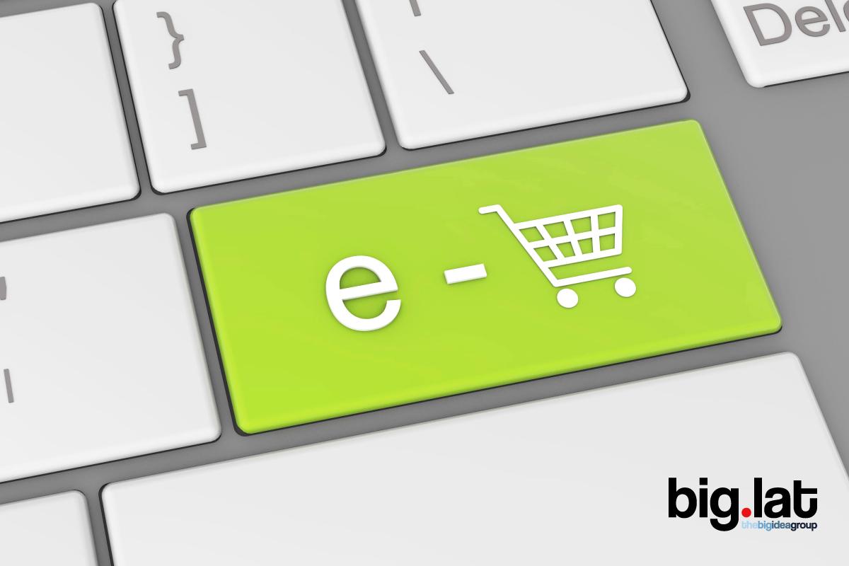 Para montar tu sitio web en línea, Shopify es una herramienta que te hará destacar en línea