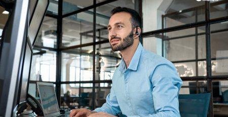 La importancia de la capacitación en ventas en línea