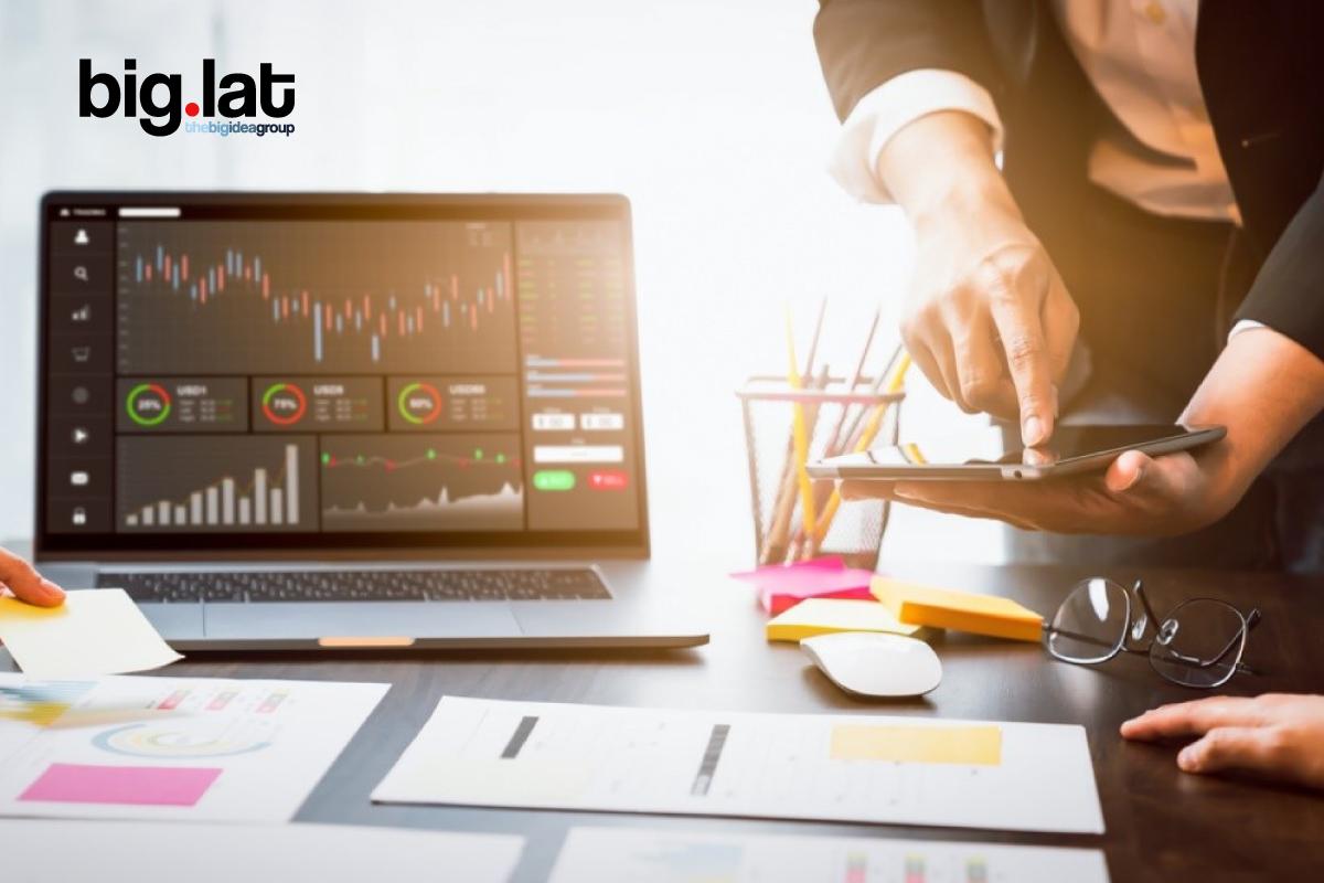 Cómo medir los de resultados de ventas en tu negocio: beneficios de un curso de ventas